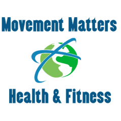 Movement_matters_logo