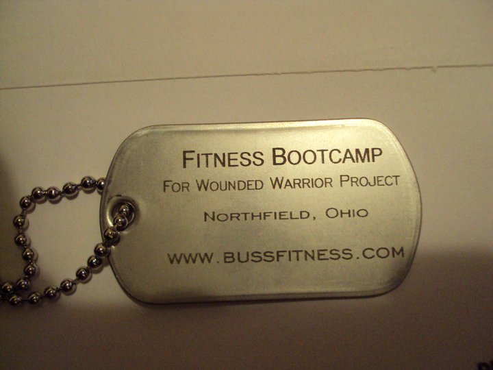 fitness_bootcamp